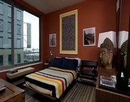 4 Bedrooms, Tribeca Rental in NYC for $7,995 - Photo 1