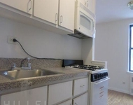 2 Bedrooms, Kew Gardens Rental in NYC for $2,150 - Photo 1
