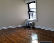 1 Bedroom, Hamilton Heights Rental in NYC for $1,895 - Photo 1