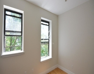 4 Bedrooms, Crown Heights Rental in NYC for $2,999 - Photo 1