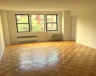 3 Bedrooms, Gramercy Park Rental in NYC for $5,100 - Photo 1