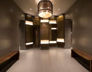 3 Bedrooms, Gramercy Park Rental in NYC for $6,290 - Photo 1