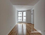 4 Bedrooms, Financial District Rental in NYC for $5,449 - Photo 1