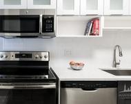 Studio, Koreatown Rental in NYC for $2,500 - Photo 1