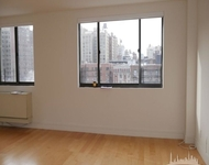 4 Bedrooms, Upper West Side Rental in NYC for $4,980 - Photo 1