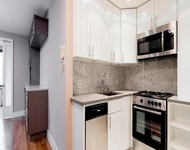 Studio, Manhattan Valley Rental in NYC for $2,665 - Photo 1