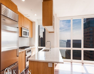 2 Bedrooms, Battery Park City Rental in NYC for $9,997 - Photo 1