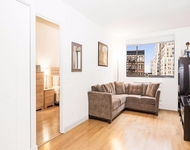 1 Bedroom, Upper West Side Rental in NYC for $3,111 - Photo 1