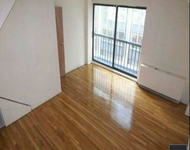 2 Bedrooms, Midtown East Rental in NYC for $3,591 - Photo 1