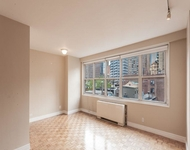 1 Bedroom, Rose Hill Rental in NYC for $3,801 - Photo 1