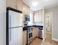 Studio, Rose Hill Rental in NYC for $2,761 - Photo 1