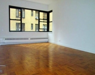 Studio, Sutton Place Rental in NYC for $2,669 - Photo 1