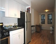 1 Bedroom, Central Harlem Rental in NYC for $2,250 - Photo 1