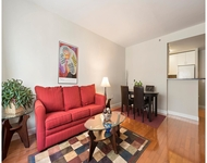1 Bedroom, Little Senegal Rental in NYC for $2,700 - Photo 1