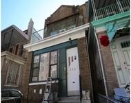 4 Bedrooms, Crown Heights Rental in NYC for $7,600 - Photo 1