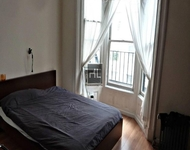 2 Bedrooms, Brooklyn Heights Rental in NYC for $2,495 - Photo 1