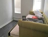 5 Bedrooms, Crown Heights Rental in NYC for $3,950 - Photo 1