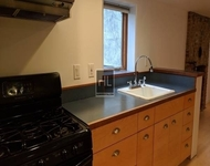 1 Bedroom, South Slope Rental in NYC for $2,150 - Photo 1