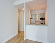 1 Bedroom, Financial District Rental in NYC for $3,775 - Photo 1