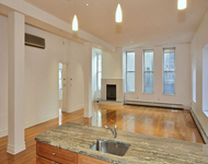 2 Bedrooms, Hamilton Heights Rental in NYC for $3,275 - Photo 1