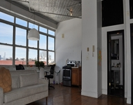 2 Bedrooms, East Williamsburg Rental in NYC for $3,099 - Photo 1