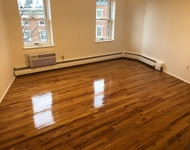 2 Bedrooms, Greenpoint Rental in NYC for $3,350 - Photo 1