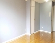 Studio, North Riverdale Rental in NYC for $1,475 - Photo 1