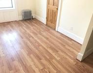 2 Bedrooms, Weeksville Rental in NYC for $1,895 - Photo 1