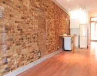 2 Bedrooms, East Harlem Rental in NYC for $2,100 - Photo 1