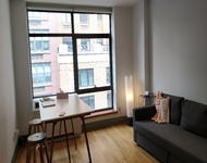 Studio, Boerum Hill Rental in NYC for $2,775 - Photo 1