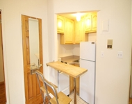 1 Bedroom, Upper West Side Rental in NYC for $2,375 - Photo 1