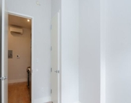 2 Bedrooms, Crown Heights Rental in NYC for $2,794 - Photo 1