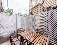2 Bedrooms, East Williamsburg Rental in NYC for $2,895 - Photo 1