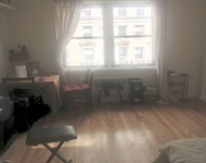 Studio, Prospect Heights Rental in NYC for $1,850 - Photo 1