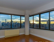 1 Bedroom, East Harlem Rental in NYC for $3,295 - Photo 1