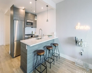 3 Bedrooms, Boerum Hill Rental in NYC for $7,049 - Photo 1