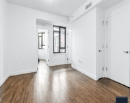 2 Bedrooms, Greenpoint Rental in NYC for $3,595 - Photo 1