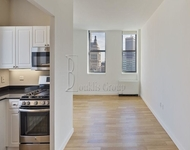 3 Bedrooms, Financial District Rental in NYC for $4,338 - Photo 1