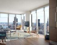 Studio, Chelsea Rental in NYC for $3,872 - Photo 1