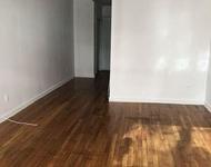 Studio, Chelsea Rental in NYC for $2,250 - Photo 1