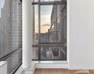4 Bedrooms, Murray Hill Rental in NYC for $5,600 - Photo 1