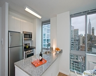 3 Bedrooms, Hell's Kitchen Rental in NYC for $4,163 - Photo 1