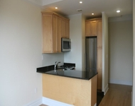 2 Bedrooms, East Village Rental in NYC for $5,200 - Photo 1