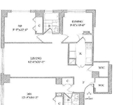 2 Bedrooms, Yorkville Rental in NYC for $4,888 - Photo 1