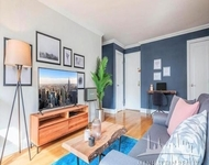 3 Bedrooms, Gramercy Park Rental in NYC for $4,000 - Photo 1