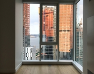 Studio, Hell's Kitchen Rental in NYC for $2,750 - Photo 1