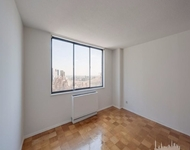 2 Bedrooms, Turtle Bay Rental in NYC for $2,992 - Photo 1