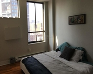 5 Bedrooms, East Harlem Rental in NYC for $5,500 - Photo 1