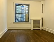2 Bedrooms, Washington Heights Rental in NYC for $2,550 - Photo 1