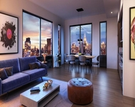 2 Bedrooms, Lower East Side Rental in NYC for $4,281 - Photo 1